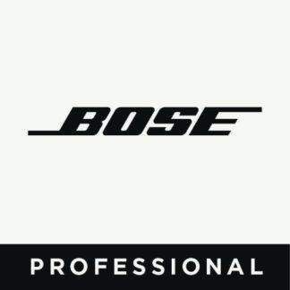 Bose Pro