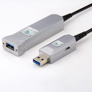 Kable USB 3.0