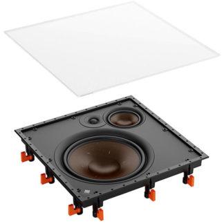 Głośniki Instalacyjne