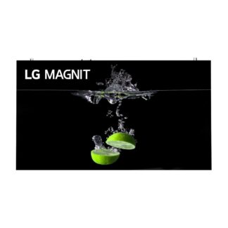 MAGNIT Micro LED