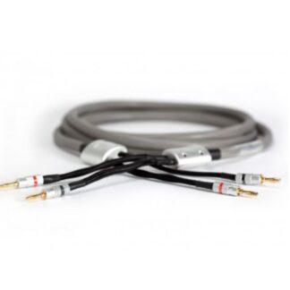 Kable głośnikowe