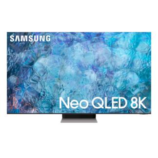 Neo QLED 8K (2021)