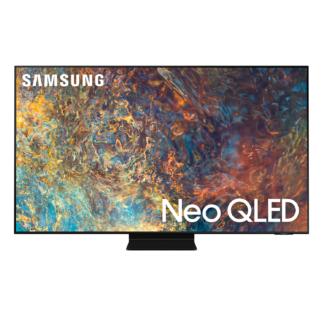 Neo QLED 4K 2021
